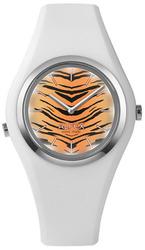 Часы ALFEX 5751/2043 - Дека