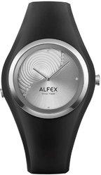 Часы ALFEX 5751/2175 - Дека