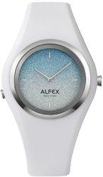 Часы ALFEX 5751/2189 - Дека