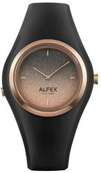 Часы ALFEX 5751/2192 — Дека