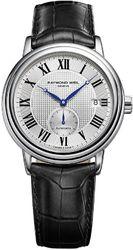 Часы RAYMOND WEIL 2838-STC-00659 - Дека
