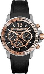 Годинник RAYMOND WEIL 7900-SR-05207 - Дека