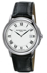 Часы RAYMOND WEIL 54661-STC-00300 - ДЕКА