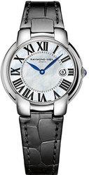 Часы RAYMOND WEIL 5235-STC-00970 - Дека