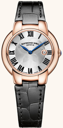 Часы RAYMOND WEIL 5229-PC5-00659 - Дека