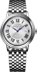 Часы RAYMOND WEIL 2847-ST-00659 - Дека