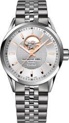 Часы RAYMOND WEIL 2710-ST5-65021 - Дека