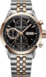 Часы RAYMOND WEIL 7730-SP5-20111 - Дека