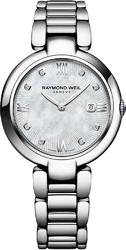 Годинник RAYMOND WEIL 1600-ST-00995 - Дека