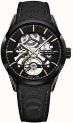 Часы RAYMOND WEIL 2785-BC5-20001 - Дека