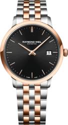 Часы RAYMOND WEIL 5485-SP5-20001 - Дека