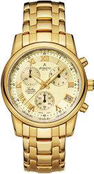 Часы ATLANTIC 64455.45.38 — Дека