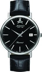 Годинник ATLANTIC 50351.41.61 — ДЕКА