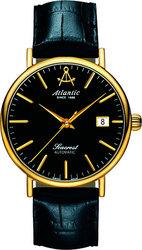 Часы ATLANTIC 10741.45.61 - Дека