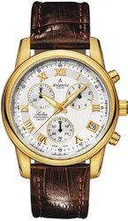 Часы ATLANTIC 64450.45.28 2011-06-08_64450.45.28.jpg — ДЕКА