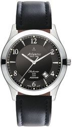 Часы ATLANTIC 71760.41.65 - ДЕКА