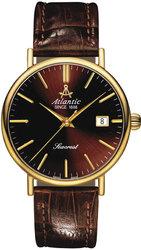 Часы ATLANTIC 50751.45.81 — ДЕКА