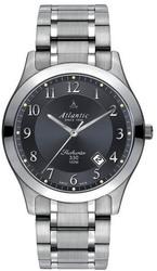 Часы ATLANTIC 71365.41.43 - Дека