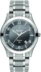 Годинник ATLANTIC 71365.11.45 - Дека