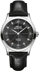 Часы ATLANTIC 53654.41.65S - Дека