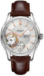Часы ATLANTIC 52951.41.21R - Дека