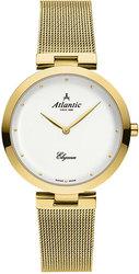 Часы ATLANTIC 29036.45.21MB 570707_20161214_350_690_Elegance_29036_45_21MB.jpg — ДЕКА