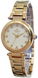 Часы APPELLA 4180-1002 - Дека