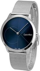 Часы CALVIN KLEIN K3M2212N - Дека