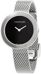 Часы CALVIN KLEIN K3N23121 - Дека
