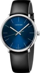 Часы CALVIN KLEIN K8M211CN - Дека