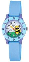 Часы Q&Q VQ13J002Y - Дека