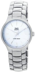 Часы Q&Q GH61-201 - Дека