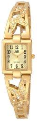 Часы Q&Q F331-003Y - Дека