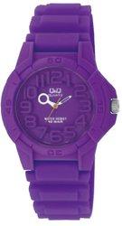 Часы Q&Q VR00J003Y - Дека