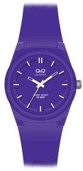 Часы Q&Q VR48-006 - ДЕКА