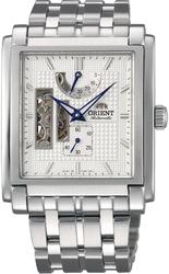 Часы ORIENT CFHAD001W - ДЕКА