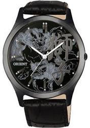 Часы ORIENT CQB2U004B - Дека