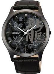 Часы ORIENT FQB2U005B - Дека