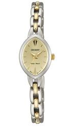 Часы ORIENT LUBSZ002C - Дека