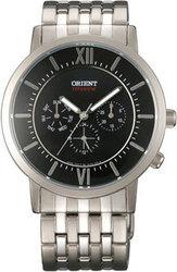 Часы ORIENT FRL03003B - Дека