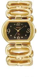 Часы ORIENT CUBSX001T - Дека
