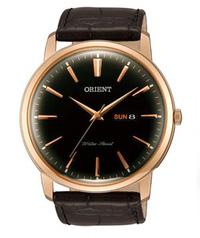 Часы ORIENT FUG1R004B - Дека