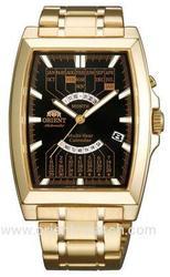Часы ORIENT FEUAF001B - Дека
