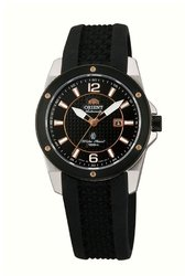 Часы ORIENT FNR1H002B - Дека