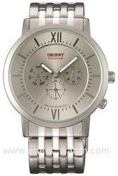 Часы ORIENT FRL03004K - Дека