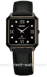 Часы ORIENT FUAAN002B - Дека