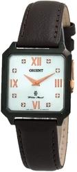 Часы ORIENT FUAAN004W - ДЕКА