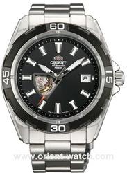 Часы ORIENT FDW01001B - Дека