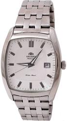 Часы ORIENT FERAS004W - Дека