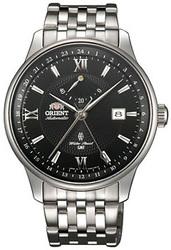 Часы ORIENT FDJ02002B - Дека